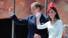 18 lipca - wizyta Księcia William'a i Księżnej Kate Middleton w Muzeum Stutthof. - 04.07.2017