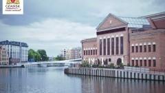 Filharmonia Bałtycka: koncerty fortepianowe nad Motławą - 05.07.2017