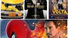 Sztum : Kino Powiśle przedstawia sierpniowy repertuar - 04-27.08.2017