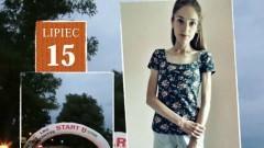 Sztum: Wesprzyj Sarę. Bieg charytatywny na rzecz zawodniczki Zantyra – 15.07.2017