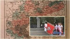 Sztum: Wspomnienie w 97. rocznicę plebiscytu na Powiślu w 1920 roku – 11.07.2017