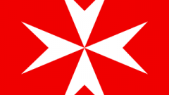 Dzierzgoń : Informacja w sprawie Stacji Socjalnej Joannitów - 18.07.2017