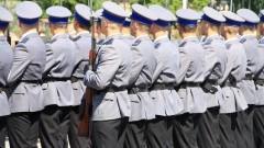 Sztum : Jak zostać policjantem? Zobacz etapy rekrutacji - 26.07.2017