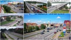 """W Malborku """"Zielona fala"""" faktycznie działa, choć jeszcze nie perfekcyjnie - 28.07.2017"""