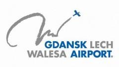 Jeden z największych operatorów parkingowych w Europie przez kolejne lata będzie zarządzał parkingami na gdańskim lotnisku - 28.07.2017