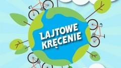 """Gmina Dzierzgoń : Zapraszamy na rajd rowerowy """"Lajtowe kręcenie"""" - 03.08.2017"""