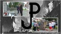 73. rocznica wybuchu Powstania Warszawskiego. Mieszkańcy Sztumu i Dzierzgonia oddali hołd bohaterom – 01.08.2017