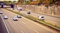 """Zderzenie czołowe dwóch aut, mandaty i pouczenia, czyli policyjna akcja -""""Niechronieni uczestnicy ruchu drogowego"""" - 03.08.2017"""