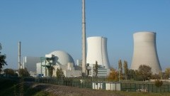 Elektrownia Atomowa nad Bałtykiem? Wszystko na to wskazuje - 08.08.2017