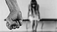 Dzierzgoń / Sztum : Punkt Interwencji Kryzysowej dla ofiar przemocy - 09.08.2017
