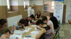 Żuławka Sztumska : Spotkanie informacyjno-konsultacyjne w związku ze zmianami w ustawach o wsparcia rodziny -10.08.2017