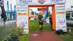 Malbork : Wystartuj w Castle Triathlon Malbork 2017 – ostatnie dni zapisów! - 31.08.2017