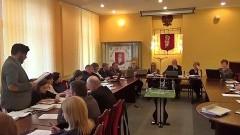 Sztum: Zapraszamy na XXIX sesję Rady Miejskiej. Głosowanie nad planem zagospodarowania przestrzennego Zajezierza i przekazaniem nieruchomości w Postolinie – 30.08.2017