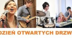 Dzień Otwartych Drzwi w Szkole Muzycznej YAMAHA w Malborku! Zapraszamy 9 września 2017
