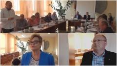 Komentarze do XXX sesji Rady Miejskiej w Dzierzgoniu. Przejmowanie gruntów i dróg gminnych o charakterze dróg powiatowych – 31.08.2017
