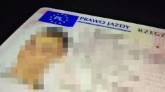 Prawo jazdy : Od przyszłego roku w Polsce zmieniają się przepisy dotyczące egzaminu – 07.09.2017