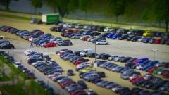 Dni Ziemi Sztumskiej : Na terenach zielonych nie zaparkujesz - zobacz koniecznie listę miejsc parkingowych - 08-10.09.2017