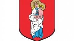 Gmina Sztum : 12 680 zł z Funduszu Sołeckiego na potrzeby sołectwa Koślinka - 18.09.2017