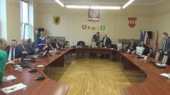 Zapraszamy na XXXIV sesję Rady Powiatu Sztumskiego. Projekty remontu drogi do Białej Góry i o ochronie zabytków – 29.09.2017