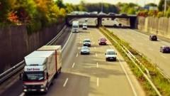 Kontrole prędkości na sztumskich drogach w ramach zgłoszeń na Krajowej Mapie Bezpieczeństwa - 28.09.2017