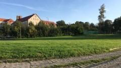 Gmina Sztum : 790.000 złotych na modernizację kortu tenisowego i boiska do piłki nożnej! - 28.09.2017