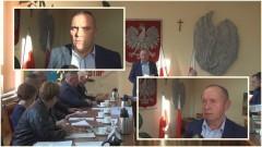 Radni o wynagrodzeniu burmistrz, bezpieczeństwie i kopalniach kruszyw. Komentarze do XXXI sesji Rady Miejskiej w Dzierzgoniu – 28.09.2017