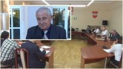 Komentarz radnego do XXXIV sesji Rady Powiatu Sztumskiego – 29.09.2017