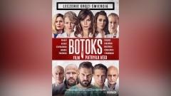 Dlaczego Pitbull nas śmieszył, a Botoks przeraża? Waszym zdaniem Vega dał radę? - 06.10.2017