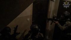 Sprawcy brutalnego napadu zatrzymani przez policję! [ZOBACZ VIDEO] - 06.10.2017