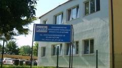 Gmina Sztum : Zakłócenia w dostawie wody - 30.10.2017