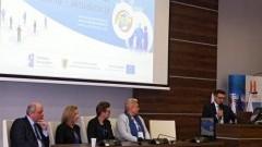 Podsumowanie Pomorskiego Forum Inicjatyw Pozarządowych - 27.10.2017