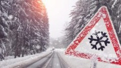 Nadciąga zima. Raport IMGW o sytuacji barycznej i pogodzie w Polsce - 30.11 – 01.12.2017
