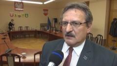 Komentarz radnego Wojciecha Zielonki do XXXVI sesji Rady Powiatu Sztumskiego – 29.11.2017