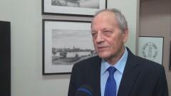Komentarz przewodniczącego Czesława Oleksiaka do XL sesji Rady Miejskiej w Sztumie – 30.11.2017