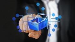 Uwaga na fałszywe sklepy internetowe! Komunikat NC Cyber - 04.12.2017