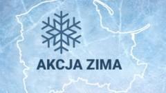 Akcja Zima - Bezpłatna infolinia i noclegownie dla bezdomnych -07.12.2017