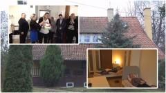 Gmina Sztum: Chcą czynić starość godną i piękną. Rusza Rodzinny Dom Pomocy w Postolinie – 07.12.2017