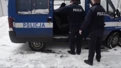 Mieszkaniec gminy Sztum oskarżony o kradzieże na terenie trzech powiatów – 07.12.2017
