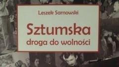 """Od """"Solidarności"""" po wolny samorząd w Sztumie. Zapraszamy na promocję publikacji """"Sztumska droga do wolności"""" - 27.12.2017"""