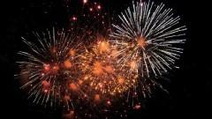 Sztum : Policja ostrzega przed nierozważną zabawą z fajerwerkami ! - 28.12.2017