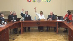 Budżet 2018 przegłosowany na XXXVIII sesji Rady Powiatu Sztumskiego – 28.12.2017