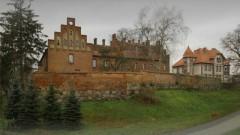 Uroczyste przekazanie zamku sztumskiego Muzeum Zamkowemu w Malborku – 07.01.2018