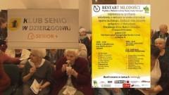 Dzierzgoń: Restart Młodości czyli zaproszenie na spotkanie młodzieży z seniorami – 04.01.2018