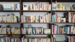 Zobacz godziny otwarcia Biblioteki Publicznej w Dzierzgoniu! - 08.01.2018