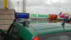 Pijany 27-latek wszczął awanturę w terminalu lotniska... - 06.01.2018