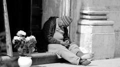 Zimno i mróz zagrażają bezdomnym i osobom w trudnej sytuacji. Nie bądźmy obojętni! - 17.01.2018