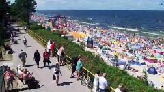 Przetarg na dzierżawę plaż w Stegnie, Jantarze i Mikoszewie został odwołany! - 05.02.2018