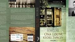 Zapraszamy na spotkanie literackie z Małgorzatą Oliwią Sobczak w Dzierzgoniu! - 22.02.2018