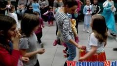 Gmina Sztum: Program zajęć dla dzieci i młodzieży podczas Ferii Zimowych. Mnóstwo atrakcji, a w szkołach remonty... - 29.01 – 11.02.2018