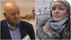 """""""Zatrudnienie Jolanty Szewczun w RTI naruszało prawo"""". Sąd oddalił apelację – 14.02.2018"""